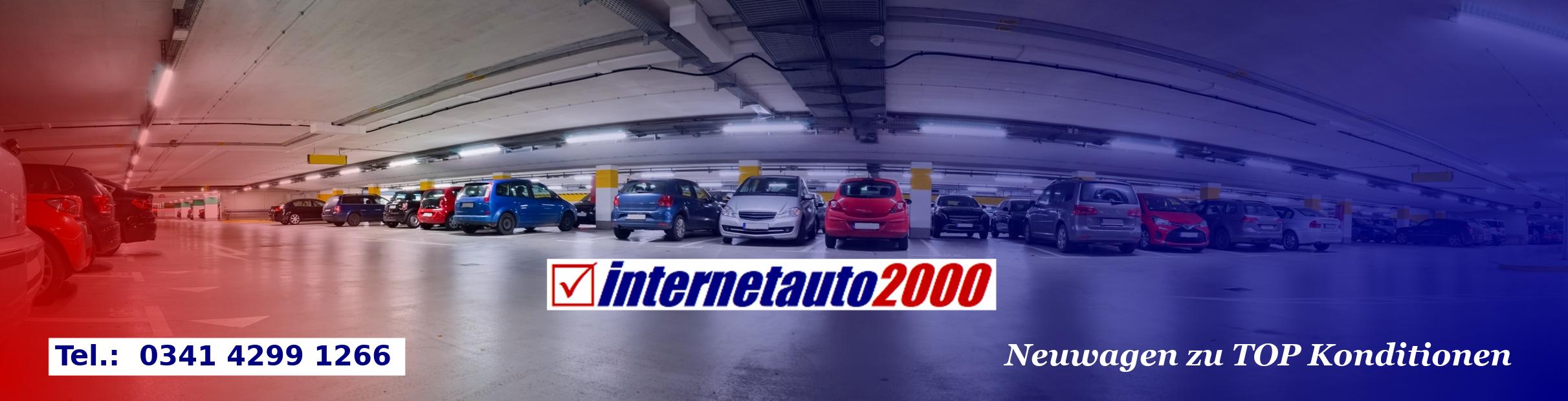 internetAuto2000